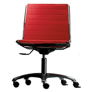 Thin Pad Task Chair