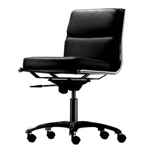 Thick Pad Task Chair