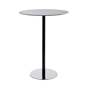 Cocktail Height Table