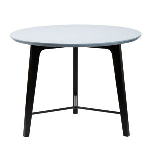Dining Height Table - 36