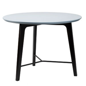 Dining Height Table - 43