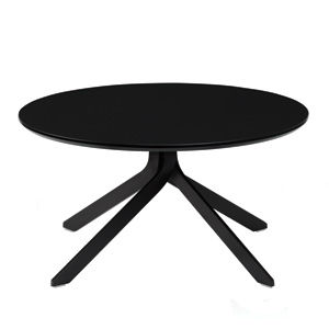 Dining Height Table - 35