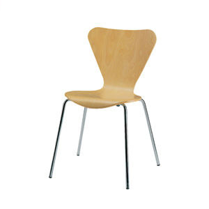 Classic Series 7 Chair