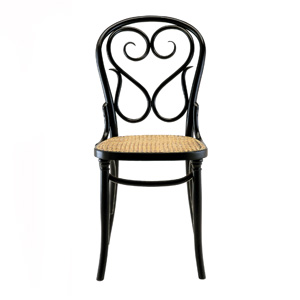 A18/56  Side Chair