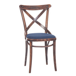 A150 Side Chair
