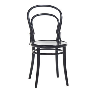 A14 Side Chair