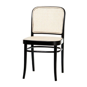 A811 Side Chair