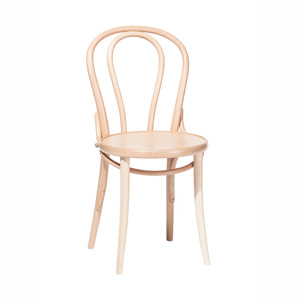 A18 Side Chair