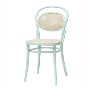 A20 Side Chair