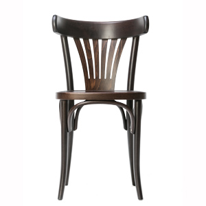 A56 Side Chair