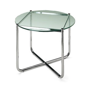 MR Cocktail Table