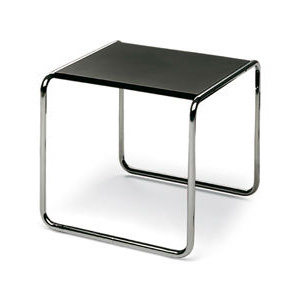 Laccio Small Nesting Table