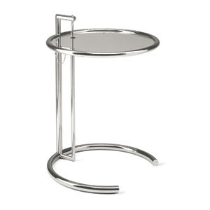 E1027 Adjustable Height Table