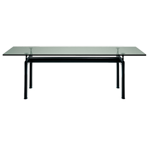 LC6 Adjustable Height Table