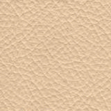 lf-sl-A428-light-beige.jpg