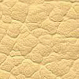 lf-sl-1610_sand_yellow.jpg