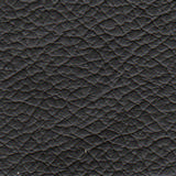 leather-br-220.jpg