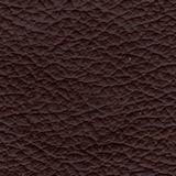 leather-br-260.jpg
