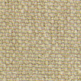 t7b2-cotton-club-beige.jpg