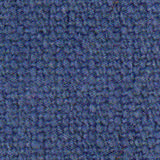t7bb-cotton-club-blue.jpg