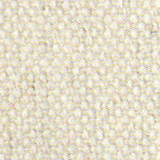 t7p0-cotton-club-cream.jpg