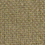 t7vh-cotton-club-olive-green.jpg