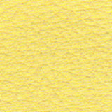 secret-7sm-pastel-yellow.jpg