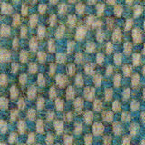 main-line-flax-taaz-light-blue.jpg