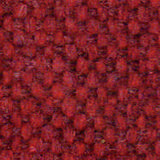 main-line-flax-tars-bulgarian-red.jpg