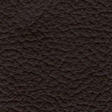 leather-br-233.jpg