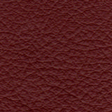 leather-br-270.jpg