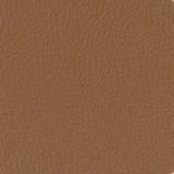 Matrix Faux Leather 404 brown.jpg