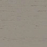 al06 lacquered taupe ash.jpg