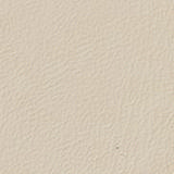 Matrix Faux Leather 102 beige.jpg