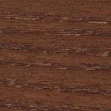 at05 walnut stained ash.jpg
