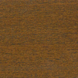 r2 beechwood stained light walnut.jpg