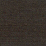 r4 beechwood stained wenge.jpg