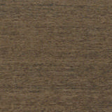 r3 beechwood stained dark walnut.jpg