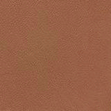 ma-hide leather-natural.jpg