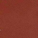 ma-hide leather-rosso bulgaro.jpg